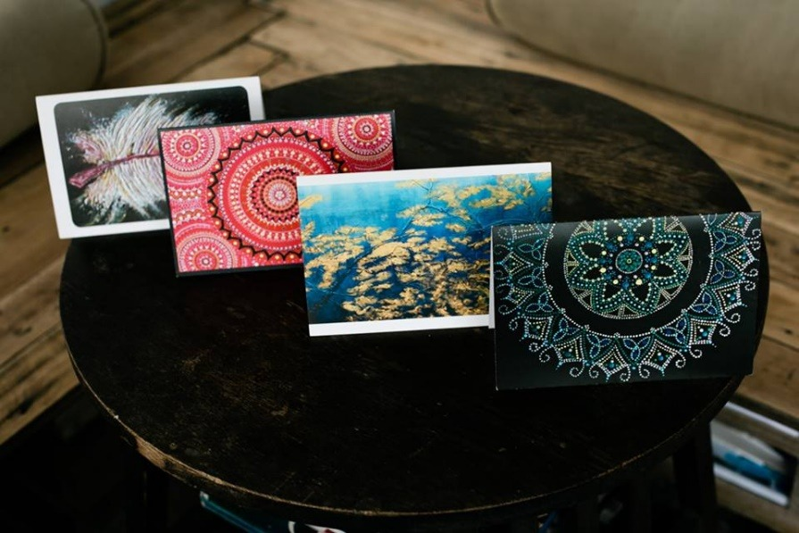 SCARF_gift_cards