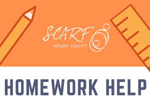 Homework Help @ Wollongong Library